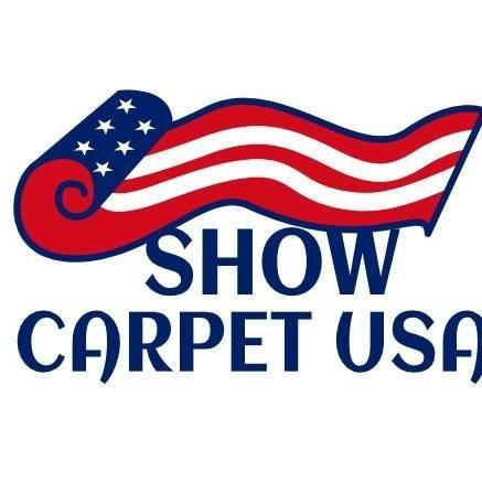 Used Auto Show Carpet Sales
