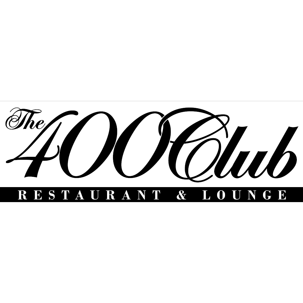 The 400 Club image 1