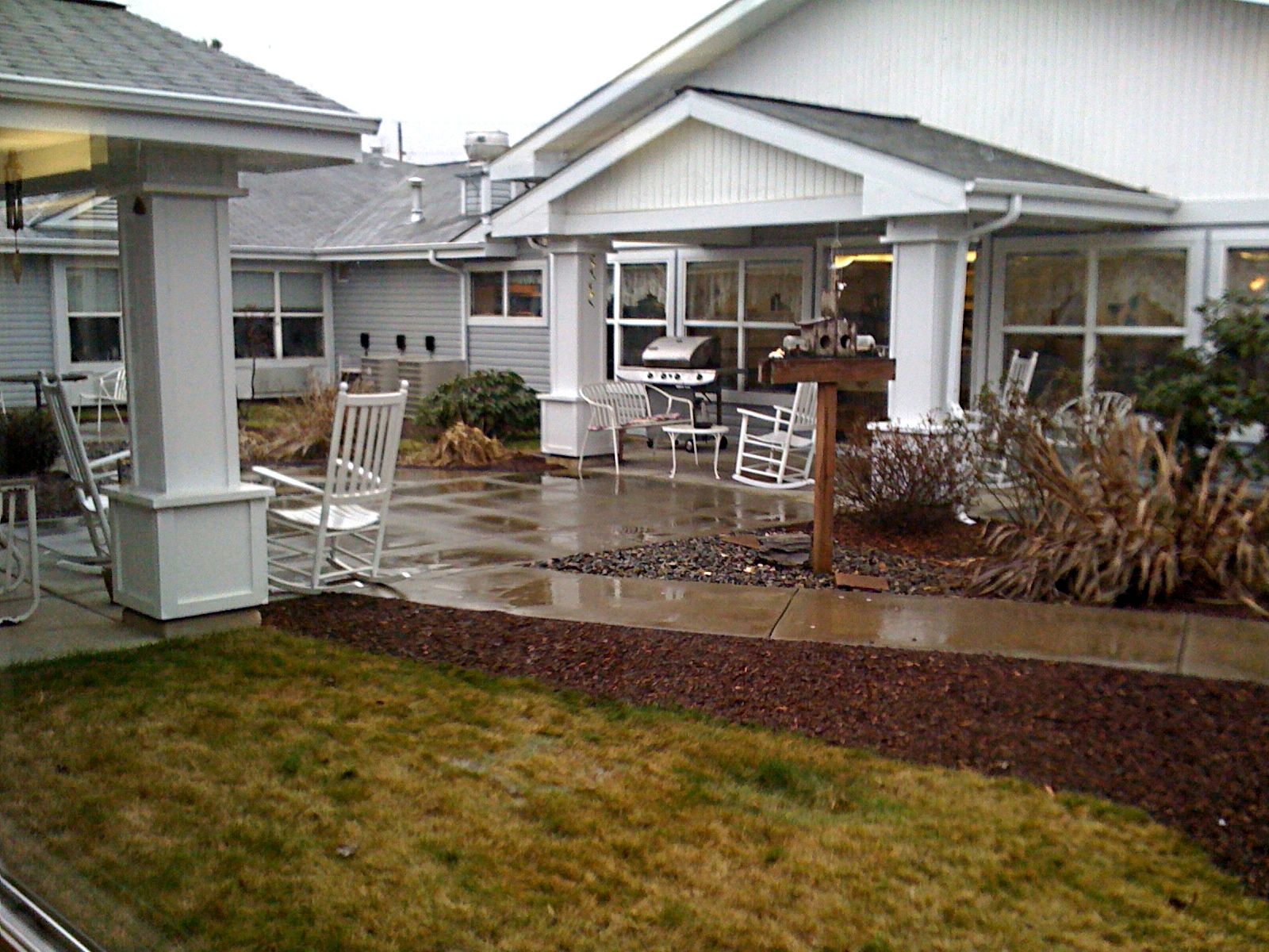 Applegate Place Assisted Living Community image 1