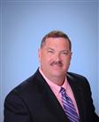 Farmers Insurance - Allen Davis