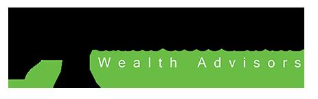 Smith & Stuczynski Wealth Advisors image 0