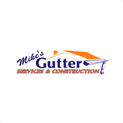 Mike's Gutter Service And Construction