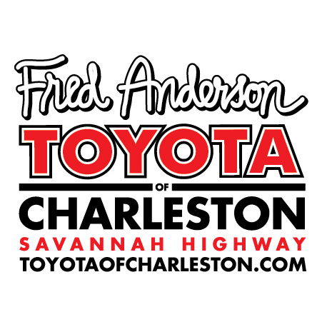 Fred Anderson Toyota of Charleston