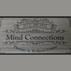 Mind Connections Therapy & Wellness Center