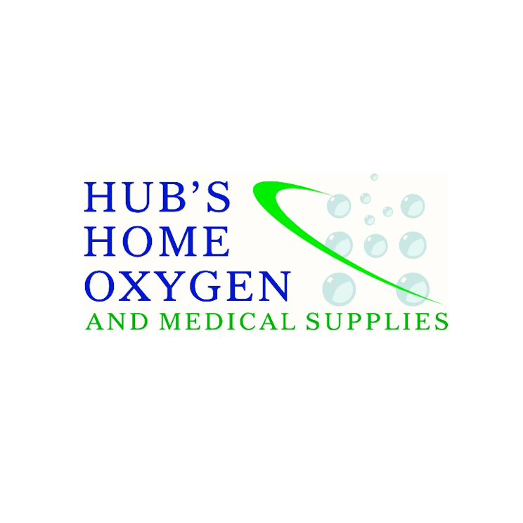 Hub's Home Oxygen & Medical Supplies - Williamsport, PA