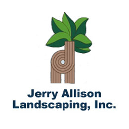 Jerry Allison Landscaping - Watsonville, CA - Landscape Architects & Design