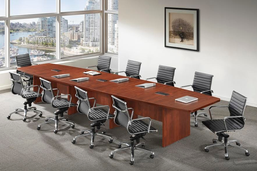 baystate office furniture in lawrence ma 978 750 0