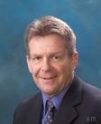 Farmers Insurance - Russell Blancken