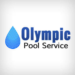 Olympic Pool Service Citysearch