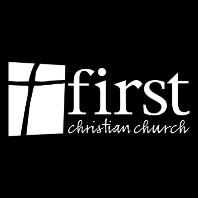 First Christian Church image 0