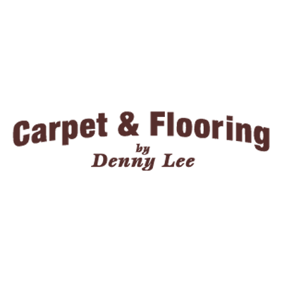 Carpets By Denny Lee