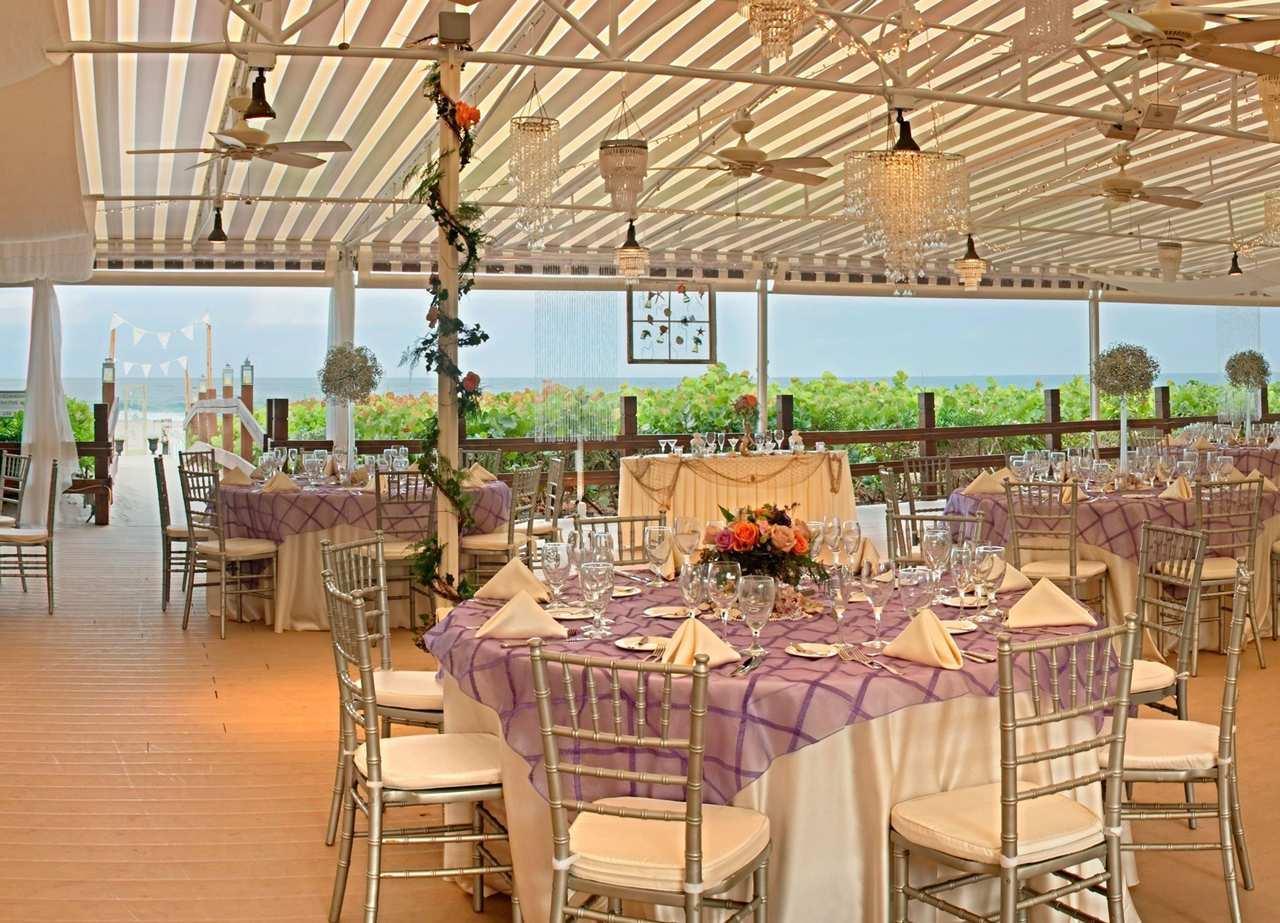 Hilton Singer Island Oceanfront/Palm Beaches Resort image 31