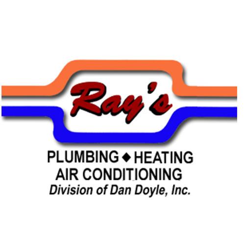 Ray's Plumbing & Heating