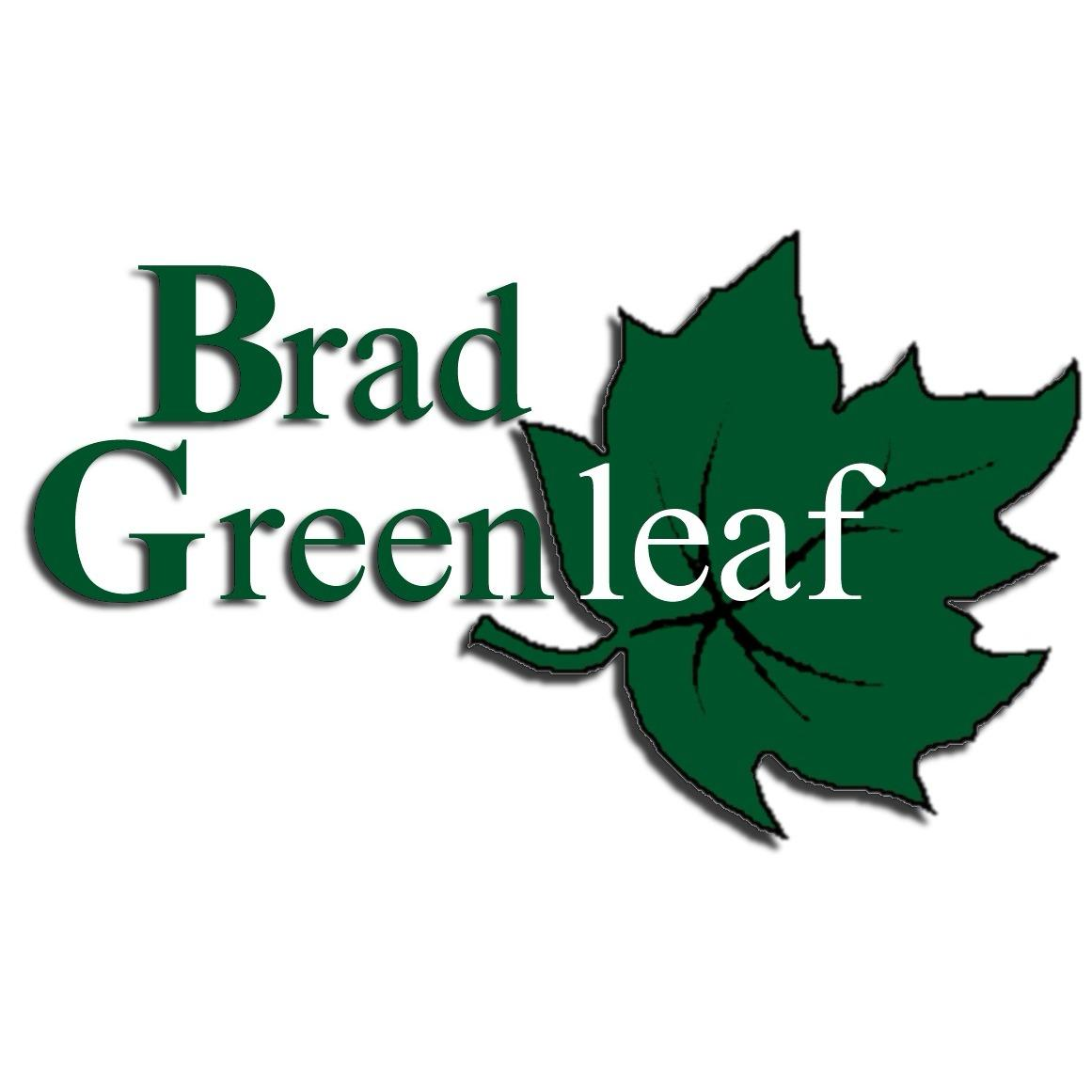 Brad Greenleaf Mortgage Solutions