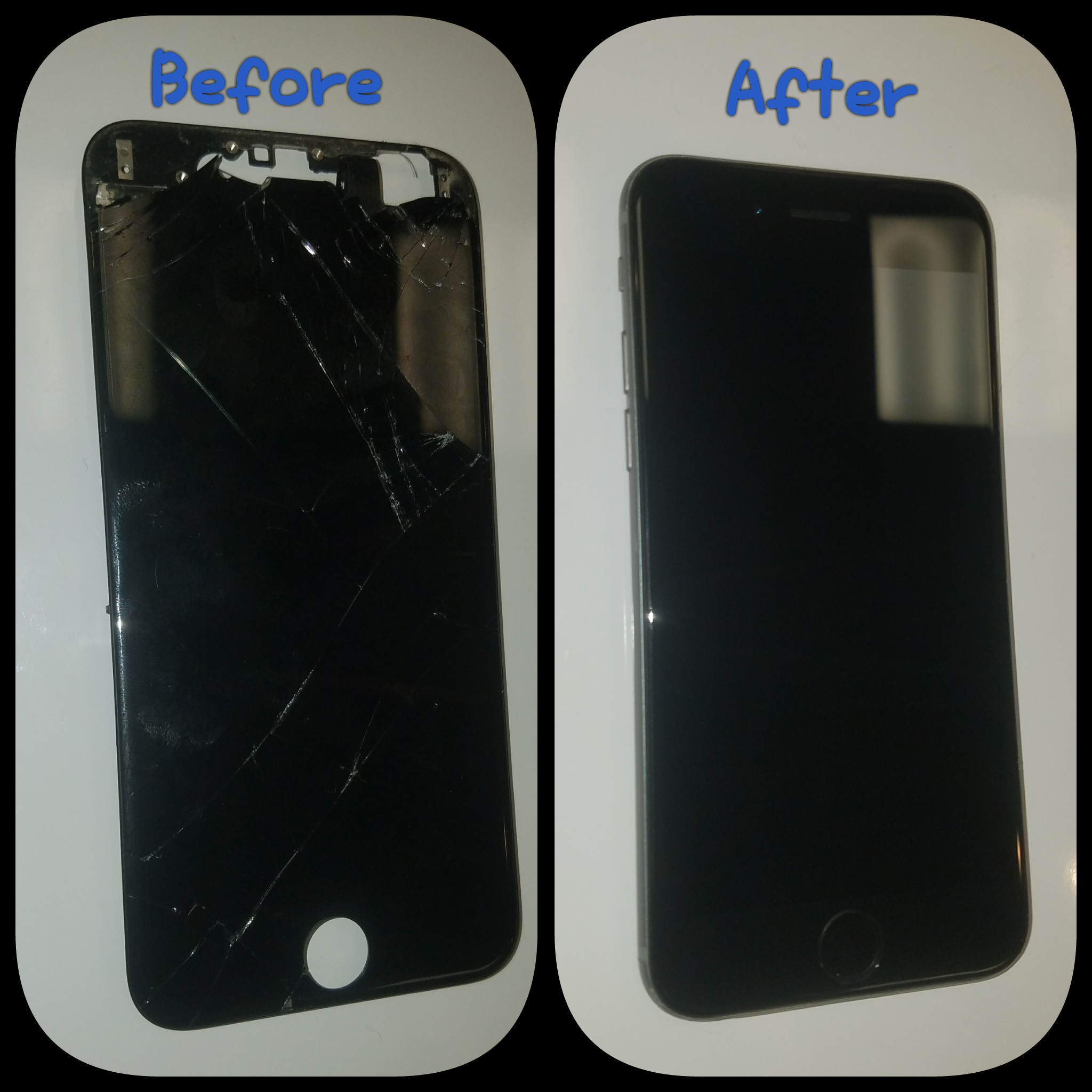 Glen Rock Phone Repairs image 9