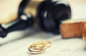 If handling divorce, child custody, domestic abuse and more, you need help from the family law attorney Pekin IL trusts, Brave Law Center. Call us today.