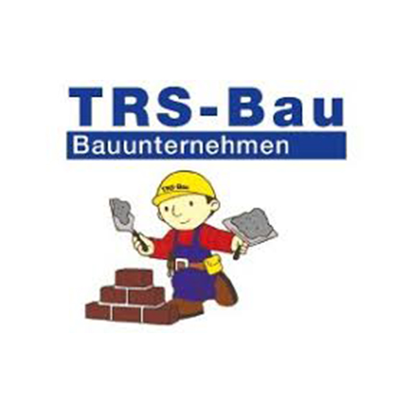 Bauunternehmen TRS-Bau GmbH