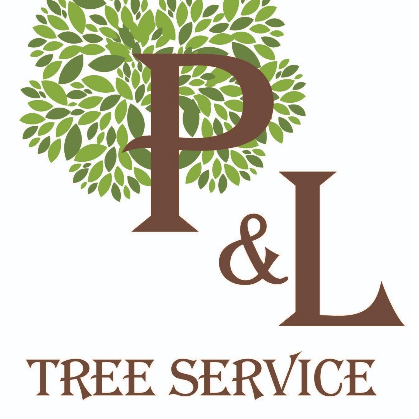 P&L Tree Service