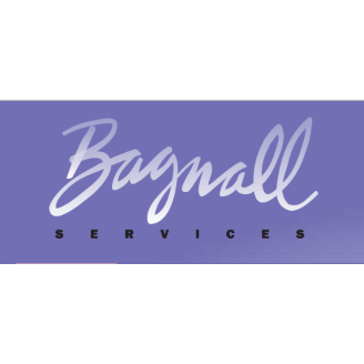 Bagnall Services Inc