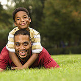 Child & Adolescent Integrated Health image 2