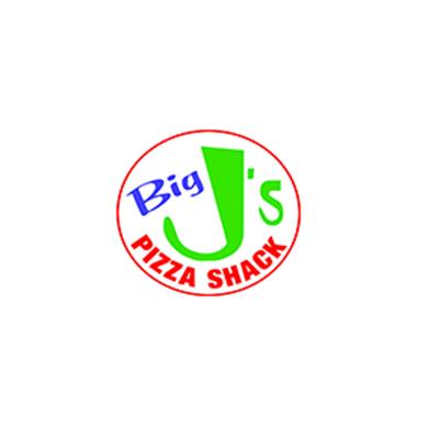 Big J's Pizza Shack image 0