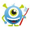 Growing Smiles Children's Dental Center