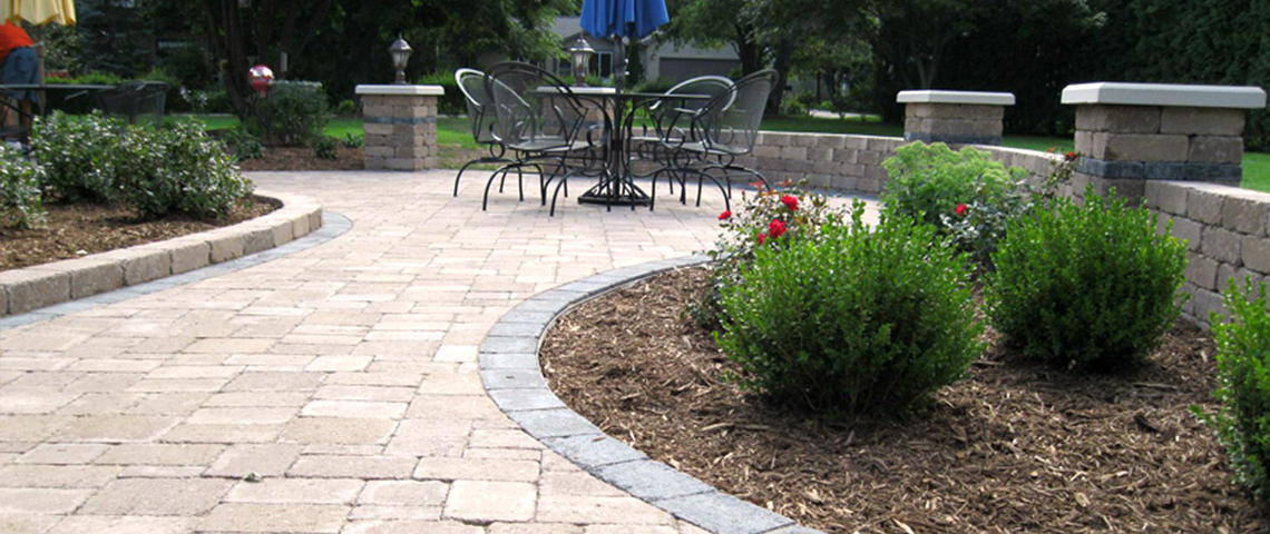 Kloosterman Landscaping image 2
