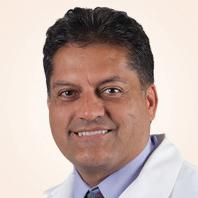 Kishore K. Dass - South Florida Radiation Oncology image 0