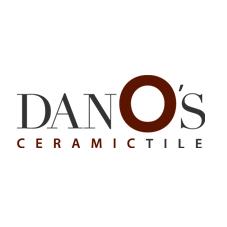 Dan O's Ceramic Tile image 0