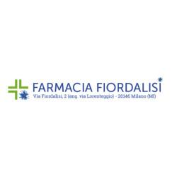 Farmacia Fiordalisi