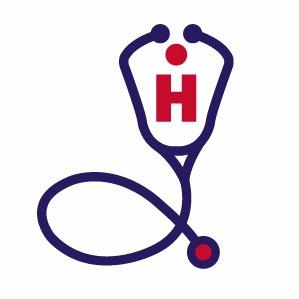 I and My Doctors Clinic (Dr. Harshida Chaudhari)