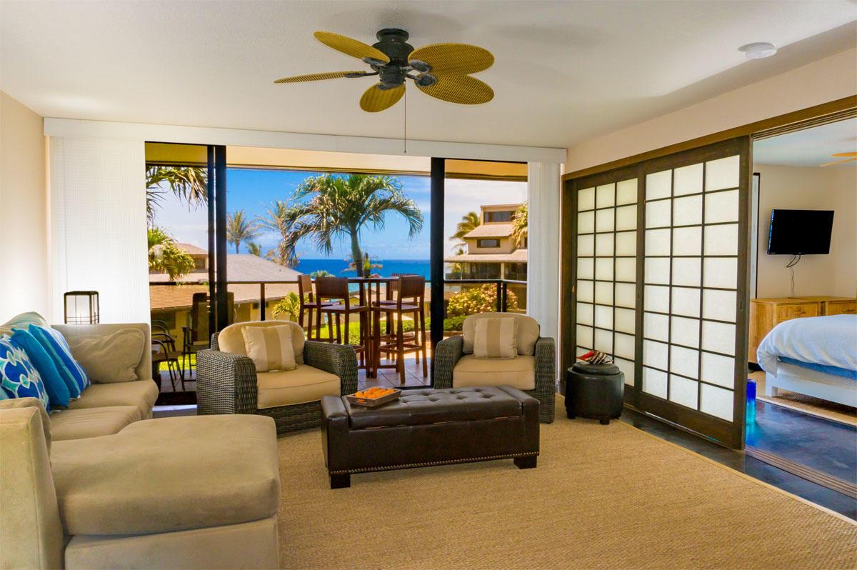 Ahh Aloha Kauai Vacation Services image 8