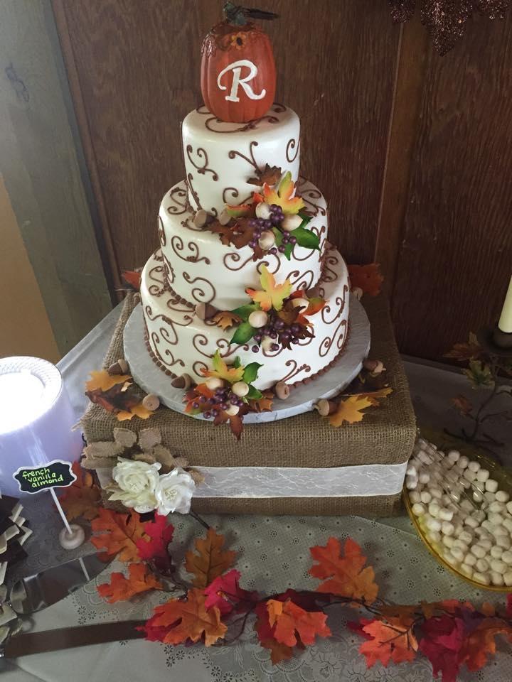 Happy Cakes 2040 Hamilton Place Blvd Chattanooga Tn Bakeries Mapquest
