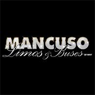 Mancuso Limo - Batavia, NY 14020 - (585) 343-1975 | ShowMeLocal.com