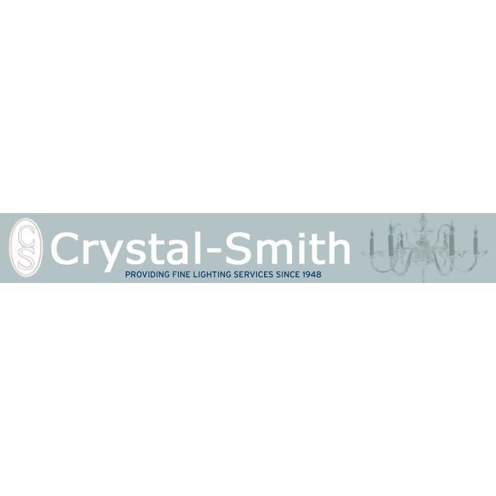 Crystal-Smith LLC image 1