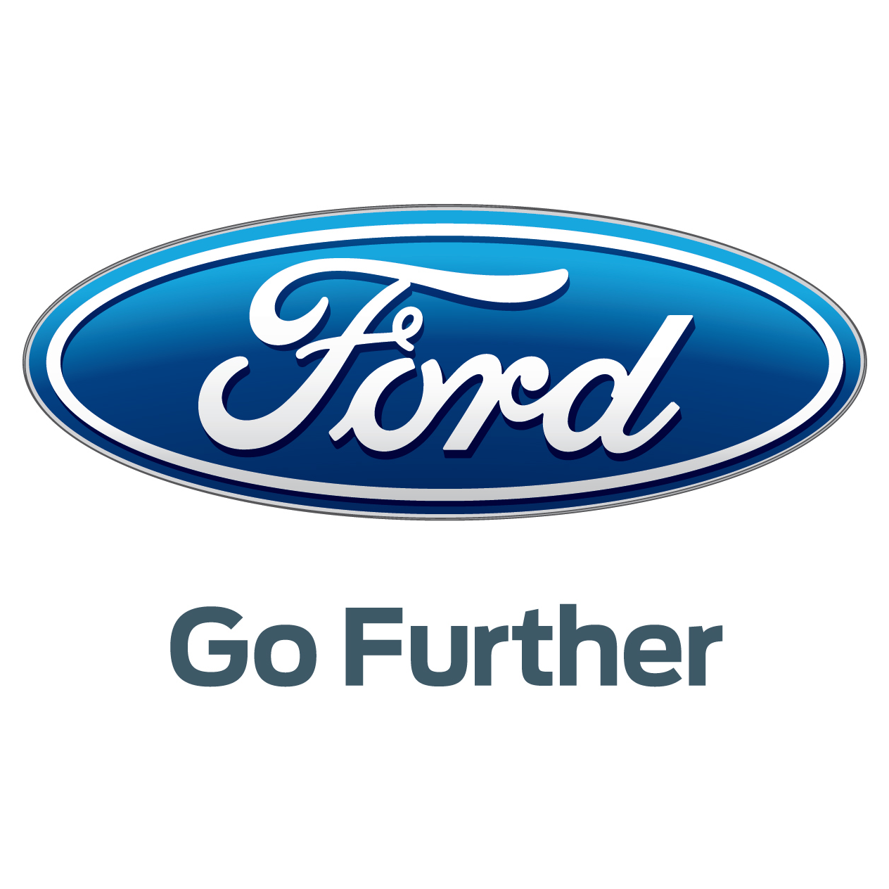 Laird Noller Lawrence Ford - Lawrence, KS - Auto Dealers