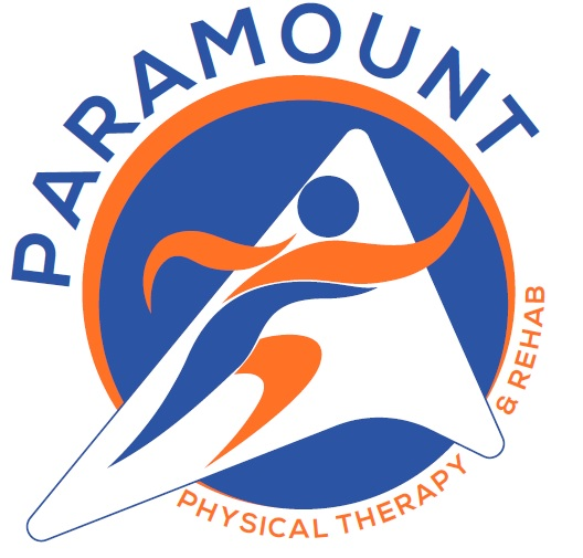 Paramount Physical Therapy and Rehab