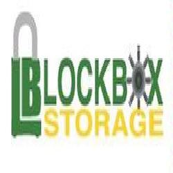 LockBox Storage image 0