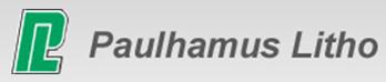Paulhamus Litho Inc.
