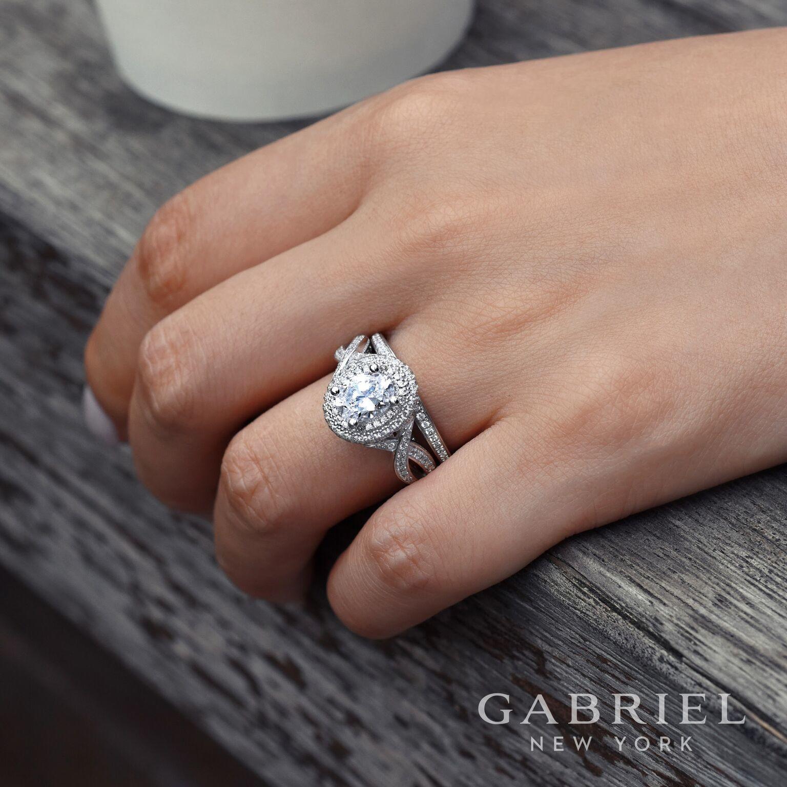 Emerald Lady Jewelry image 53