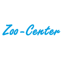 Logo von Zoo-Center Rieder Gerhard