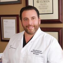 Dermatology of Boca: Jeffrey Fromowitz, MD, FAAD
