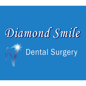 Diamond Smile Dental...