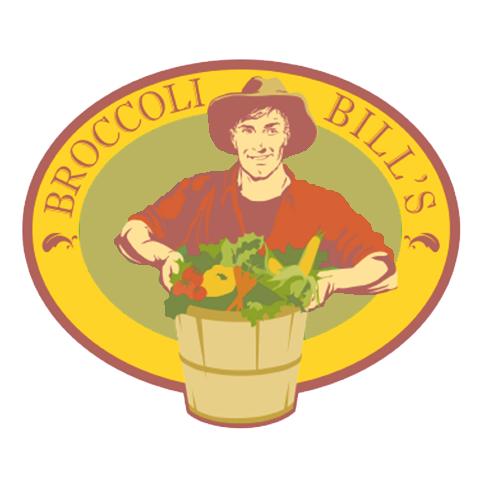 Broccoli Bill's