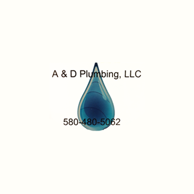 A and D Plumbing