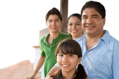 Cowart Insurance Agency image 8
