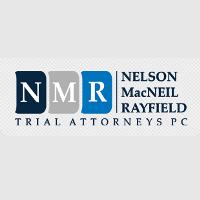 Nelson MacNeil Rayfield Trial Attorneys PC - Portland image 1