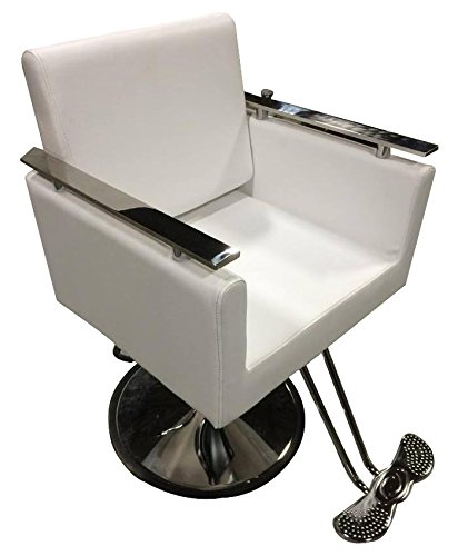 D - Trade LLC   Pet, Salon and Massage Furniture Store image 58