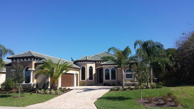 Keystone Homes image 3