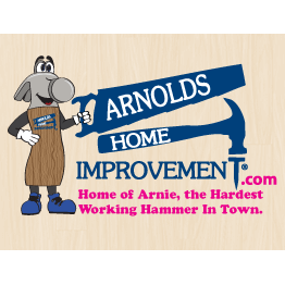 Arnold's Home Improvement - Toledo, OH - Roofing Contractors